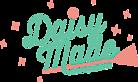 Daisymadecleaning's Company logo