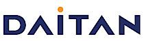 Daitan Group's Company logo