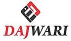 Dajwari's Company logo