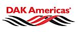 DAK Americas's Company logo