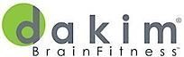 Dakim's Company logo