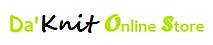 Daknit Online Store's Company logo