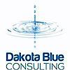 Dakota Blue Consulting's Company logo