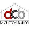 Dakota Custom Builders's Company logo