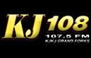Dakota Damnnation's Company logo
