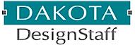 Dakota DesignStaff's Company logo