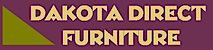 Dakota Direct Furniture's Company logo