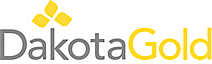 Dakota Gold's Company logo