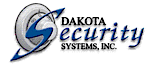 Dakota Security's Company logo