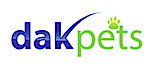 DakPets's Company logo