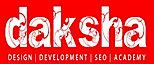 DakshaDesign's Company logo