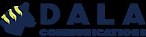 Dala Communications's Company logo