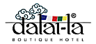 Dalailaboutiquehotel's Company logo