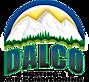 DALCO's Company logo