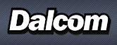 Dalcom Consulting's Company logo