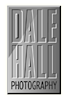 Dale Hall Photography's Company logo