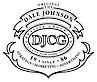 Dale Johnson Creative Group's Company logo