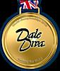 Dalediva's Company logo