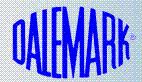 Dalemark's Company logo