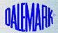 Dalemark's company profile