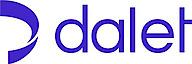 Dalet's Company logo