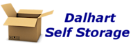 Dalhart Self Storage's Company logo