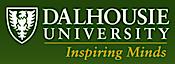 Dalhousie's Company logo