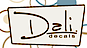 DezignWithaZ's Competitor - Dali Wall Decals logo