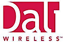 Dali Wireless's Company logo