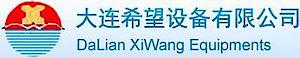 Dalian Xiwang Electron's Company logo