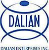 Dalian Enterprises Inc.'s Company logo