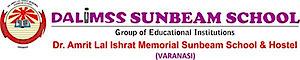 Dalimss Sunbeam School's Company logo
