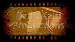Daljit Kalsi Productions's Company logo
