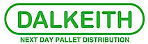 Dalkeith Transport's Company logo