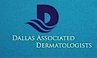 Dallas Associated Dermatologists's Company logo