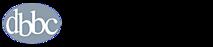 Dallas Bay Baptist's Company logo
