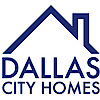 Dallas City Homes's Company logo