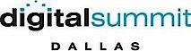 Dallas Digital Summit's Company logo