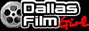 Dallas Film Girl's Company logo