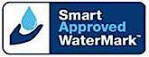 Dallas Landscape And Irrigation's Company logo