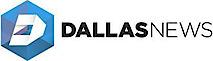 Dallas News's Company logo