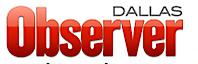 Dallas Observer's Company logo