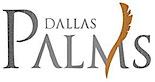 Dallas Palms's Company logo