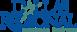 Knappmed's Competitor - Dallas Regional Medical Center logo