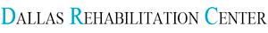 Dallas Rehabilitation Center's Company logo