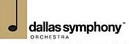 Dallassymphony's Company logo