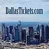 Dallas Tickets's Company logo
