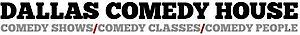 Dallascomedyhouse's Company logo