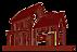Dallashomesinvestments Logo