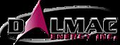 Dalmac Energy's Company logo